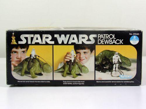 SW Dewback 1979-6