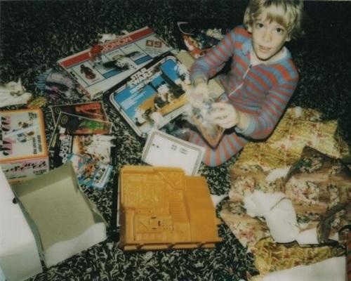 Christmas 1978-3