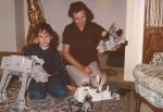 Christmas 1982 At-At-2