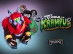 Krampus-1