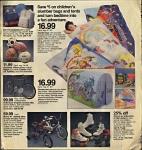 Target 1985-2