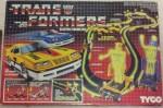Tyco Transformers 1985-3
