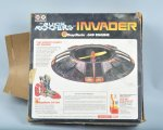 Buck Rogers Invader1980-2