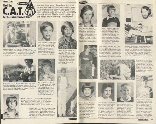 Centuri 1979-4