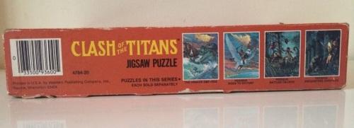 COTT Puzzle-2