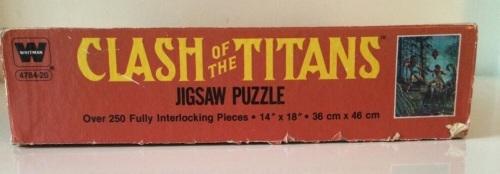 COTT Puzzle-6