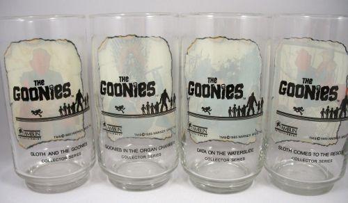 Goonies 1985-4
