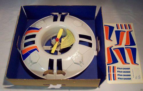 Star Cruiser 1978-3