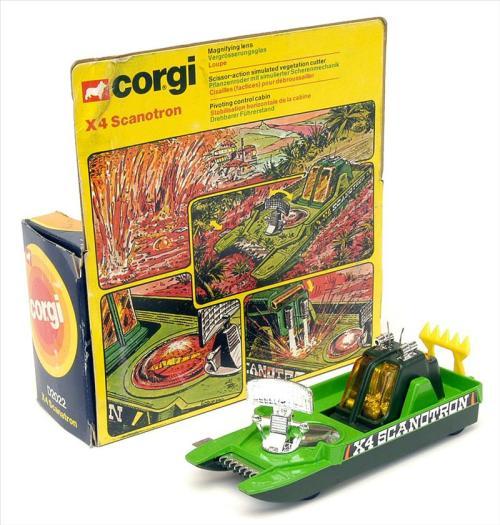 X-Ploratrons 1979-14