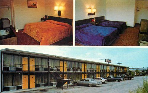 8 Inn 1970s-2