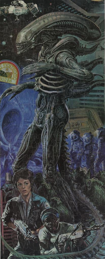 Alien Norem-1