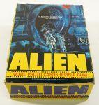 Alien Trading Cards 1979