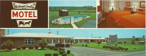 Amish 1970s-3