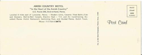 Amish 1970s-4