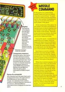 Computer Games 1982-5036