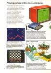 Computer Games 1982-5040