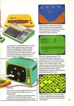 Computer Games 1982-5041