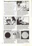 Computer Games 1982-5042