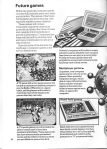 Computer Games 1982-5046