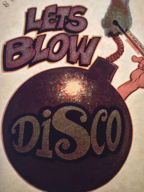 Disco-1
