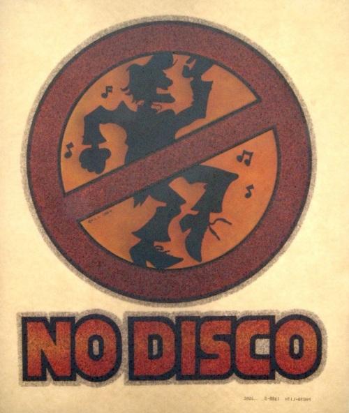 Disco-2