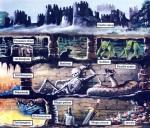 Fantasy Games Usborne1984-3