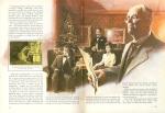 Hamlyn Ghosts 1978-2