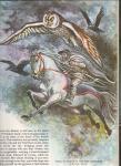 Hamlyn Ghosts 1978-6