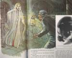 Hamlyn Ghosts 1978-7