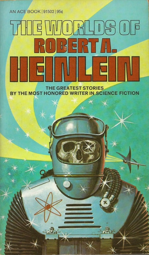 Heinlein 1972