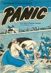Panic 1977-1