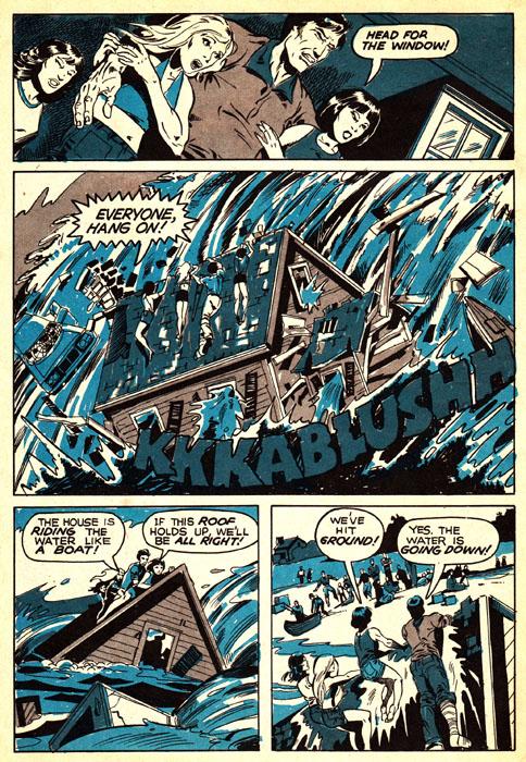 Panic 1977-7