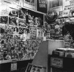 Queen City 1977