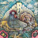 Atomic Rooster 1972