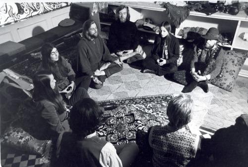 Gandalf Circa 1969-4