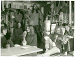 Gandalf Circa 1969-5