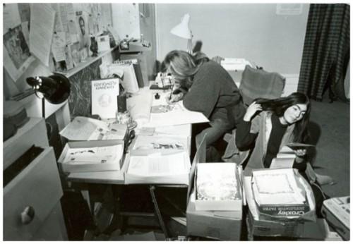 Gandalf Circa 1969-9