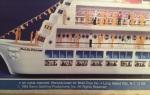 Love Boat 1983-2