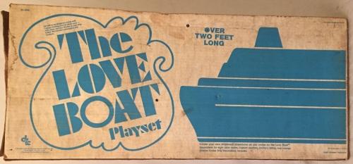 Love Boat 1983-3