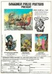 Moby Gleep Ad Circa1978