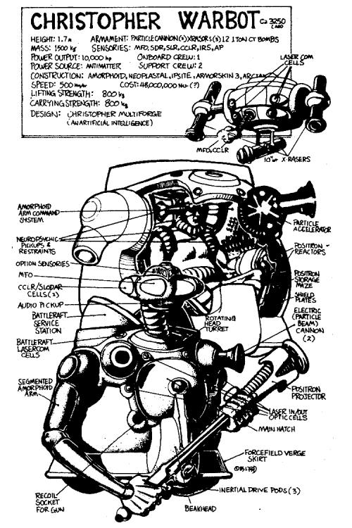 Warbot-10