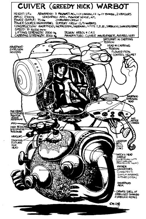 Warbot-11