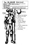 Warbot-12