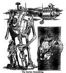 Warbot-3