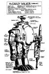 Warbot-8