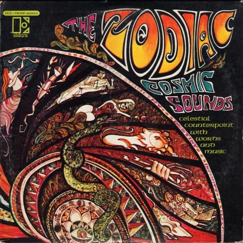 Zodiac 1967