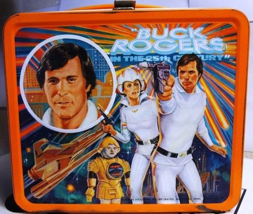 Buck LB 1979-1