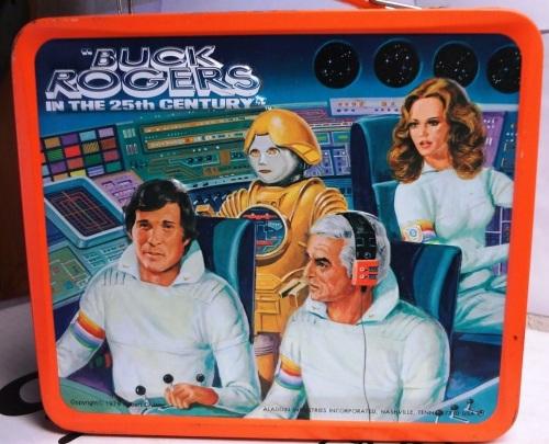 Buck LB 1979-2
