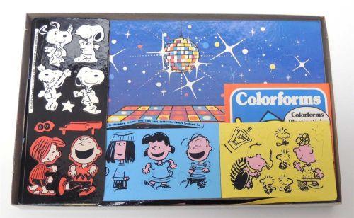 Disco Snoopy 1978-2