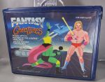 Fantasy 1984